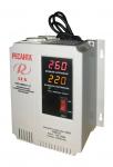 Стабилизатор АСН- 2000 Н/1Ц Lux